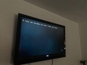 Vizio tv for Sale in Carrollton, TX