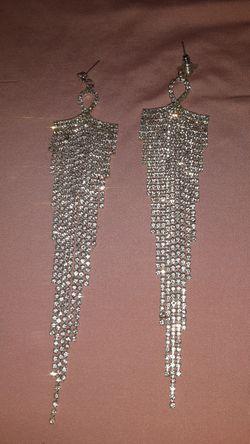 Earrings for Sale in Pensacola,  FL