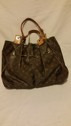 Louis Vuitton Monogram Irene for Sale in Washington, DC
