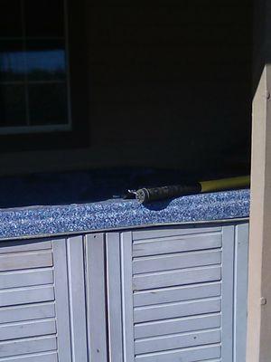 Cal Spa. Hot Tub for Sale in Menifee, CA