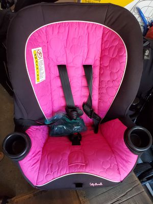 Car seat for Sale in Andover, MA