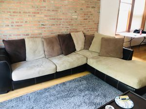 Couch for Sale in Chicago, IL