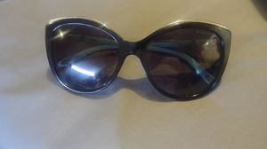 Tiffany sunglasses for Sale in Columbus, OH
