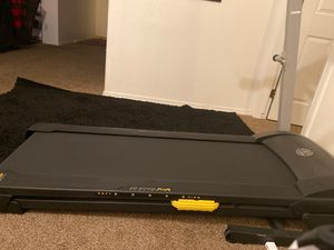 Treadmill for Sale in Reedley, CA