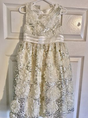 American Princess Special Occassion Dress for Sale in San Diego, CA