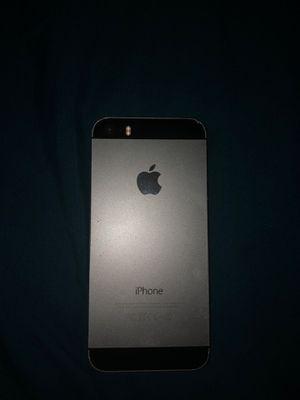 iphone 5 for Sale in Suisun City, CA