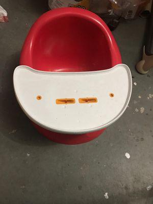 Booster seat for Sale in Sunrise, FL