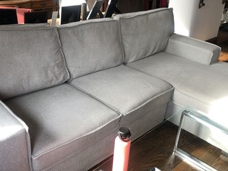 Sectional Sleeper Sofa for Sale in New York,  NY