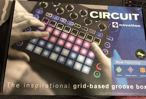 Circuit Novation for Sale in Yonkers, NY
