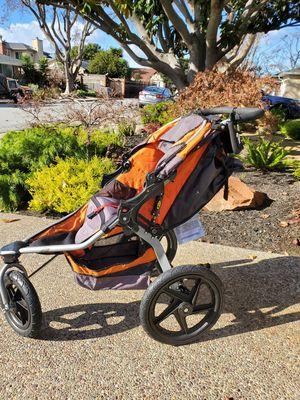BOB Revolution Single Stroller for Sale in San Mateo, CA