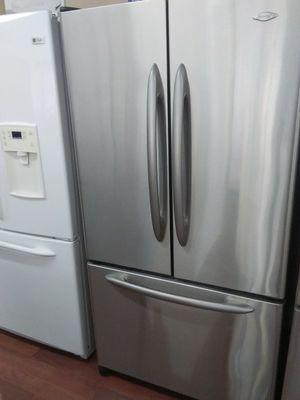 Refrigeradores tres puertas. for Sale in Jacksonville, FL