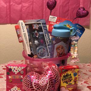 Valentine Gifts for Sale in Burien, WA