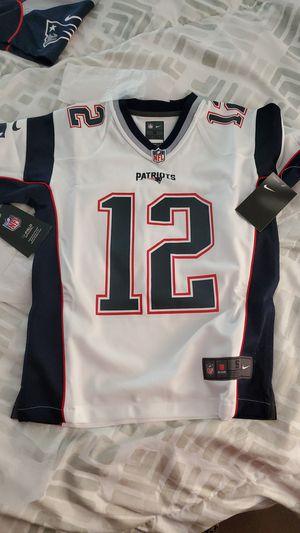 Brand new Brady Jersey for Sale in Pasadena, TX