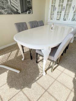 Dining table for Sale in American Fork,  UT