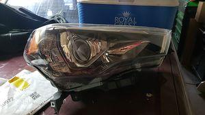 2017 Toyota 4Runner RT Headlamp for Sale in Aurora, CO