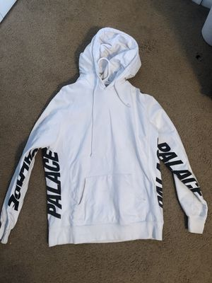 Palace Skateboards Hoodie XL supreme bape for Sale in NJ, US