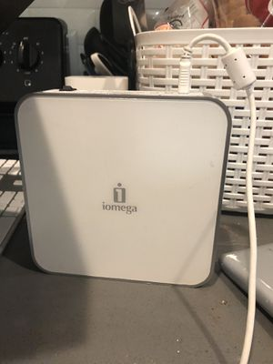 Computer and Apple stuff for Sale in Tempe, AZ