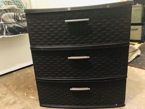 Storage Compartment for Sale in Arlington, TX