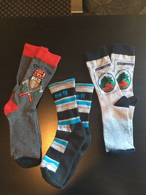 Men's Socks for Sale in Phoenix, AZ
