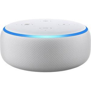 Amazon Echo Dot (3rd Gen) for Sale in West Palm Beach, FL