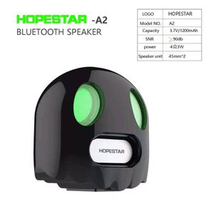 Incredible speaker great quality and eyes light up for Sale in Phoenix, AZ