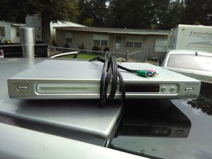 Phillips,DVD PLAYER $20 for Sale in Milton, FL