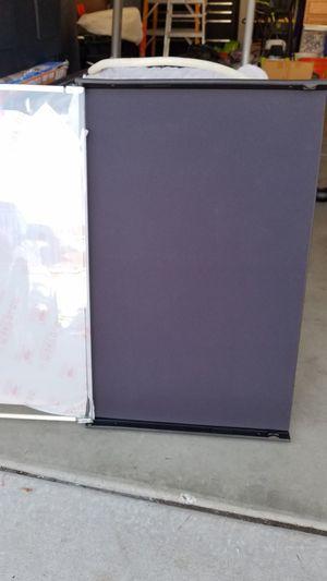 Bulletin board for Sale in Modesto, CA