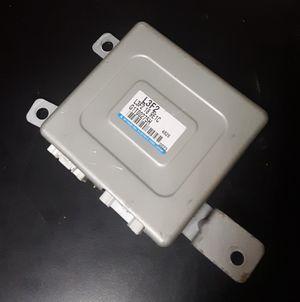 Mazda TCM (Transmission Control Module) for Sale in Molalla, OR