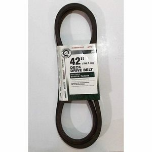 Lawn Mower belts and blades BRAND NEW for Sale in Saint Petersburg, FL