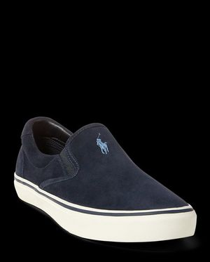 Suede sneaker for mens for Sale in San Diego, CA