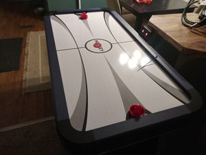 Hockey table for Sale in La Vergne, TN