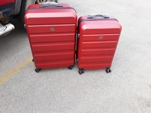 Luggage for Sale in Chicago, IL