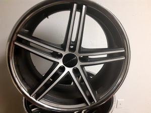 Rims Lorenzo 250 for Sale in Lake Worth, FL
