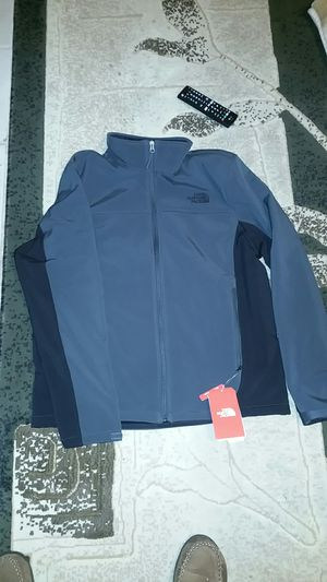 North Face Apex Chrom THM JKT for Sale in Reedley, CA