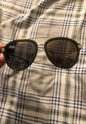 Brand New Versace Sunglasses for Sale in Odenton, MD