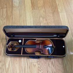 Full size Violin for Sale in Yorba Linda,  CA
