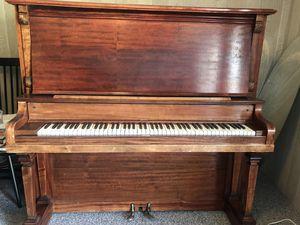 Free Piano for Sale in Cashmere, WA