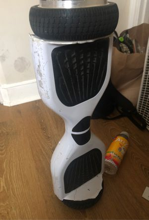 Hoverboard for Sale in North Providence, RI
