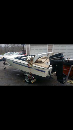Mini speed boat for Sale in Swatara, PA