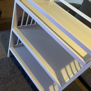IKEA CHANGING TABLE for Sale in West Covina, CA