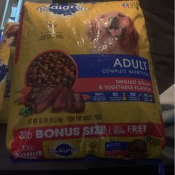 Dog Food for Sale in Anaheim,  CA