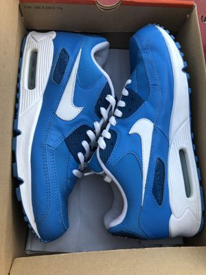 Nike air max 90 me fantastic size 10 for Sale in Oxnard, CA
