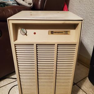 Frigidaire Dehumidifier for Sale in Phoenix, AZ