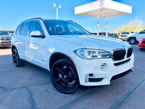 2015 BMW X5 for Sale in Phoenix, AZ