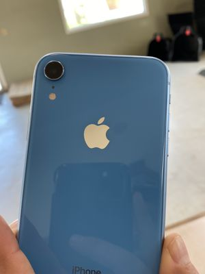iPhone Xr 128GB for Sale in Ladera Ranch, CA