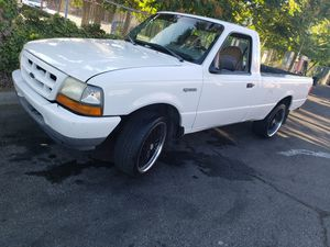 Ford ranger for Sale in Antioch, CA