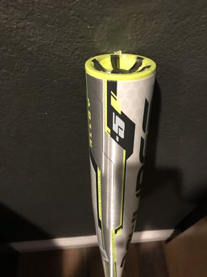 Baseball bat for Sale in Los Angeles, CA