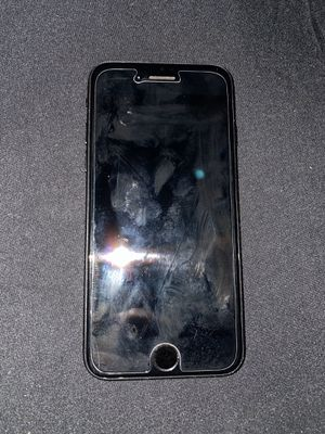 iPhone 7 32 GB for Sale in Robbinsville Township, NJ