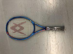 Volkl tennis racket for Sale in Atlanta, GA