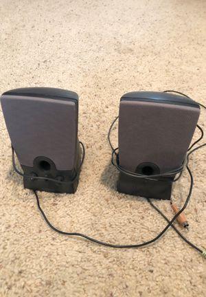 Harmon Kardon Computer Speakers for Sale in Houston, TX